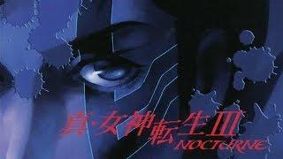 Shin Megami Tensei V - WikiVisually
