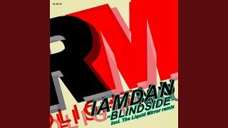 Blindside (The Liquid Mirror Remix)