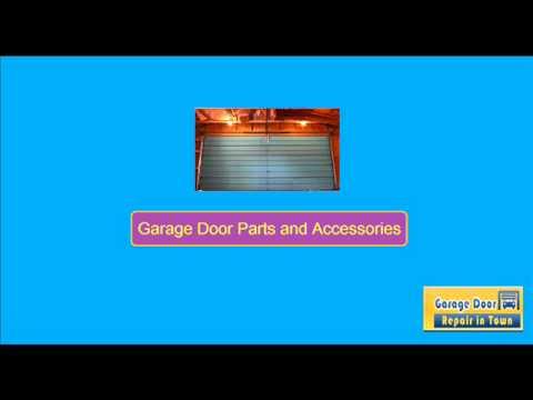 Attractive Garage Door Service In Ypsilanti, MI