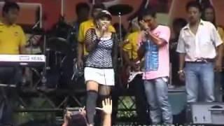 Download Slintutan Wiwik Sagita dan Brodin