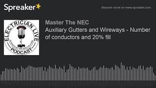 """Details about  /WIRE WAY AUXILIARY GUTTER TEE 12/"""" x 12/"""" *NOS* But i will call them used"""