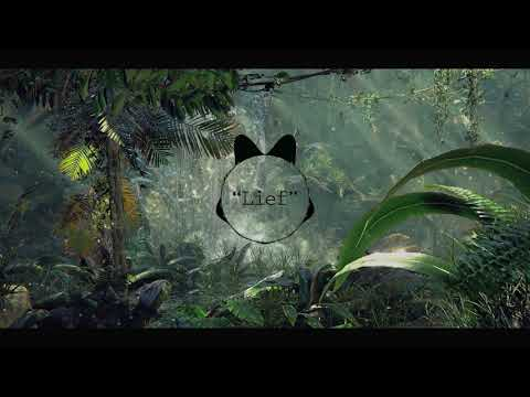 "Lief - ""Amore Mi"" Type Beat (Achille Lauro prod. Boss Doms)"