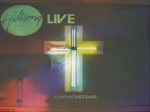 Hillsong Live - Hope of the World