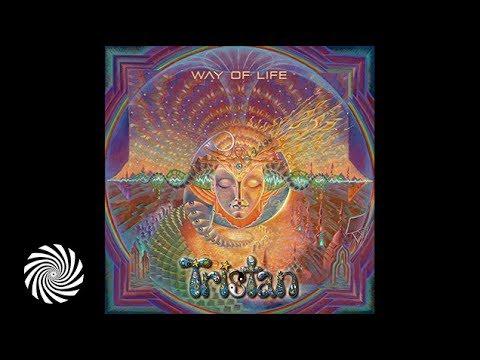 Killerwatts - Another Planet (Tristan Remix)
