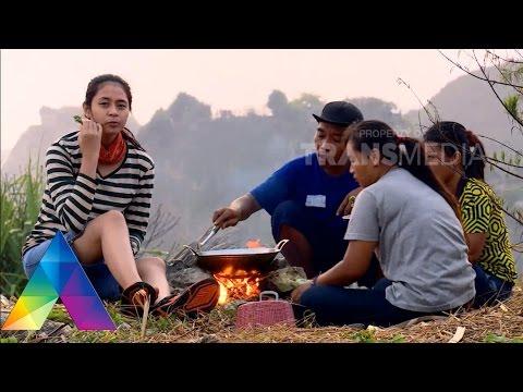 Wisata Kota Semarang Sam Poo Kong New Normal from YouTube · Duration:  18 minutes 20 seconds