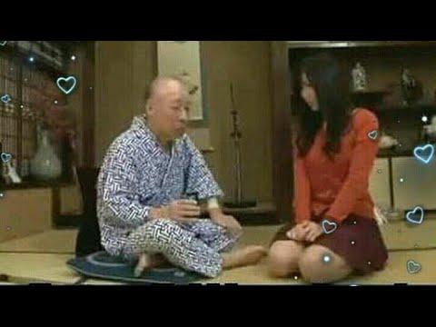 VIDEO BOK3P JEPANG NO SENSOR Miyabi Maria Ozawa Terbaru 2020