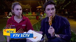 FTV SCTV - Aku & Kamu Gak Mau Mutualan Gitu?