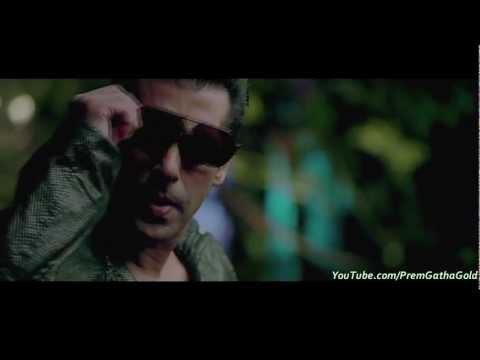 teri-meri-prem-kahani---bodyguard-(1080p-hd)