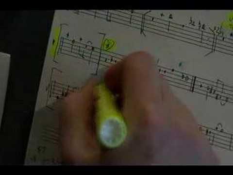 "Ken Vandermark ""Musician"" documentary"