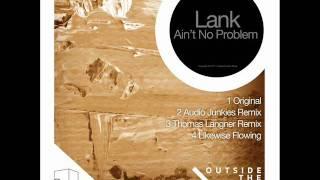 Lank - Ain