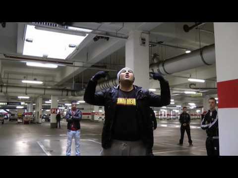 Rap 4 Real Allstars