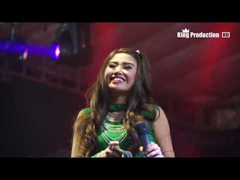 Cinta Sengketa - Anik Arnika Jaya Live  Desa Bendungan Wage Pangenan Cirebon