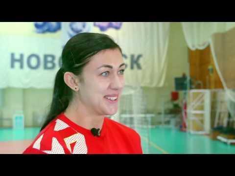 Хайку от сборной России | Ольга Горшенина и Мацуо Басё