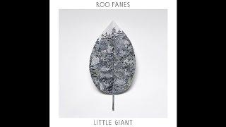 Indigo Home [Album Version] by Roo Panes