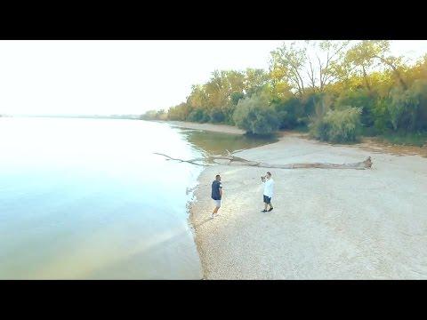 ABRAHAM - KOSZONOM (Official Music Video)