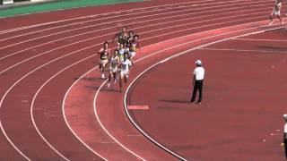 2011全日本インカレ男子1600mR決勝.m2ts