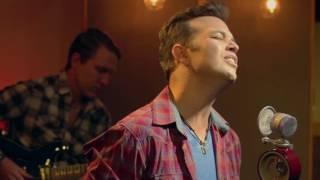 Lucas Hoge - The Christmas Song
