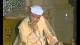 تفسير سورة أل عمران الحلقة 6  part1.avi
