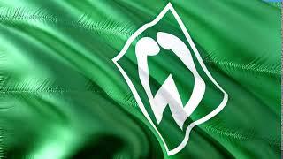 Fußball Torhymne Klingelton ⚽ Werder Bremen Nebelhorn als MP3-Download für das Handy!
