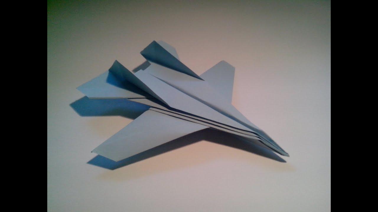 Lafosse Origami