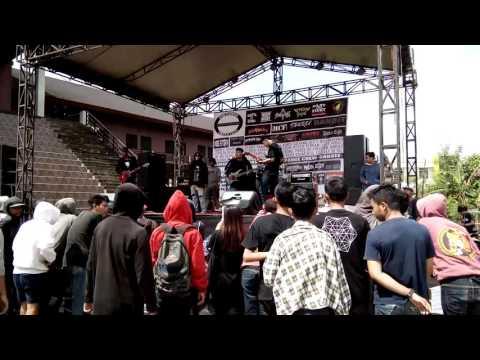 O.F.T featuring SABAS ATB (by sahabat)