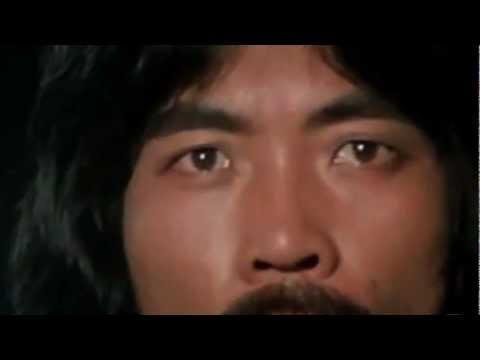 "Master Hwang Jang Lee ""the return"" Documentary december 2012  DVD+BOOK"
