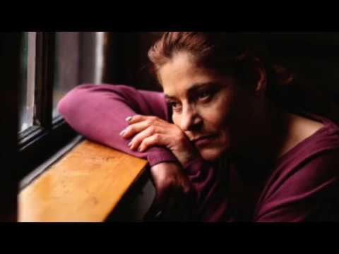 Que es la Depresión, Trastorno Bipolar, Sintomas, (Tratamiento), psicología