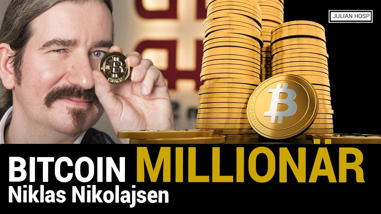 bist du ein bitcoin-millionär? selfie hashtags 2021