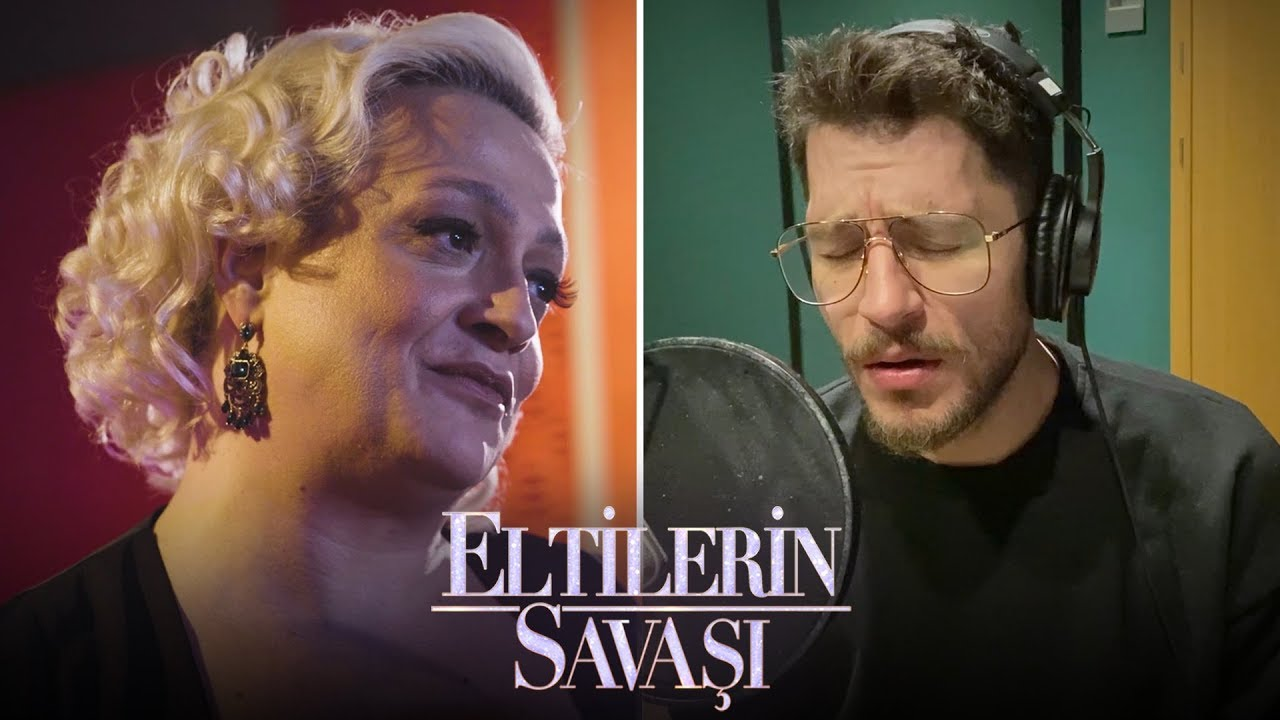 Nesimi Çimen - Altı Mayıs  - (Türkü)