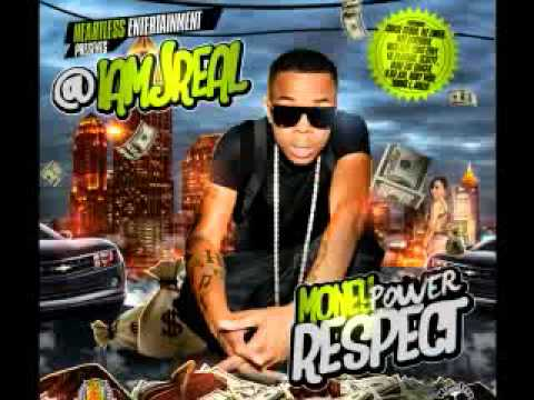 Good Girl Gone Bad by J-Real ft J. Hott #MoneyPowerRespect