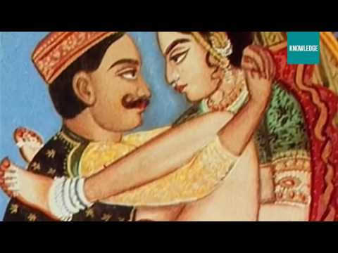History of Sex in KamaSutra Make Love Secrets   Hindi Documentary   YouTube