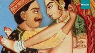 History of Sex in KamaSutra Make Love Secrets   Hindi Documentary   YouTube