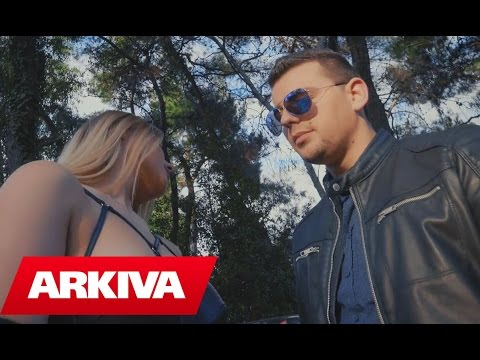 Thumbnail: Eddy ft. Ani G - Ola (Official Video HD)