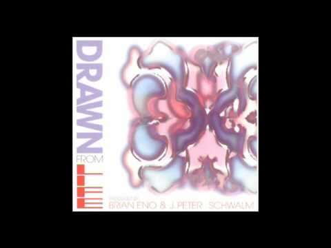 Brian Eno & J. Peter Schwalm - Like Pictures #1