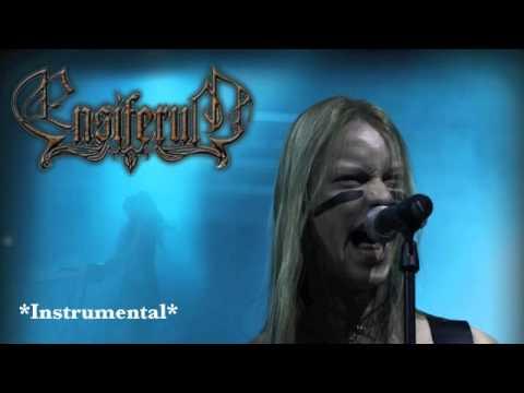 Ensiferum - Twilight Tavern - Lyrics Video
