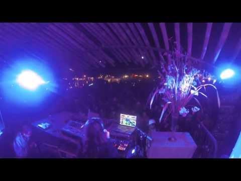 Lucidity Festival - ill-esha pt. 1