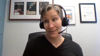 How to get a CostEffective Contract from a Lawyer | QOTD