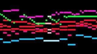 Bach - II. Adagio, ma non tanto