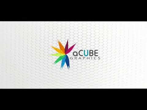 Animation - Acube Graphics Ghana