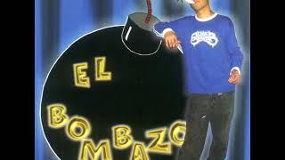 El Bombazo Matala ( Basemix ) (100bpm) DJ EZZECKO ULTRAMIX DJ'S GROUPS