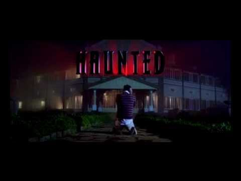 Haunted (3D) - Movie Promo (90 secs)