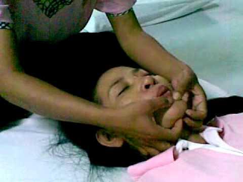sv lanna thaimassage göteborg