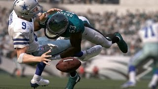 madden 17 best hits and crazy hurdle compilation 1 bestbiggest hits