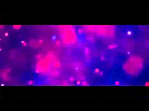 Fergalicious instrumental free download