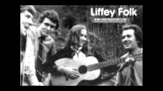 The Liffey Folk  The Pineywood Hills