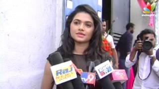 Battasu Movie Launch Press Meet | Chethan Gandharva | Pavithra Gowda | Latest Kannada Movie
