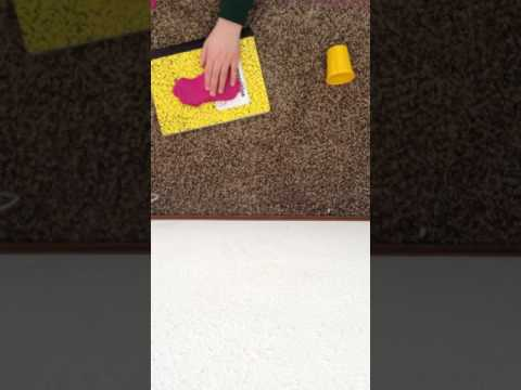 Satisfying Slime/Play Doh VideoY Guaranteed To Calm You Down!
