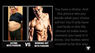 Intermittent Fasting Results- Lose weight with Intermittent Fasting Revolution!