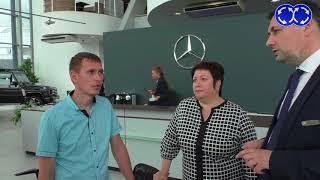 Download Mercedes скатился.Одно желание - вернуть машину Mp3 and Videos