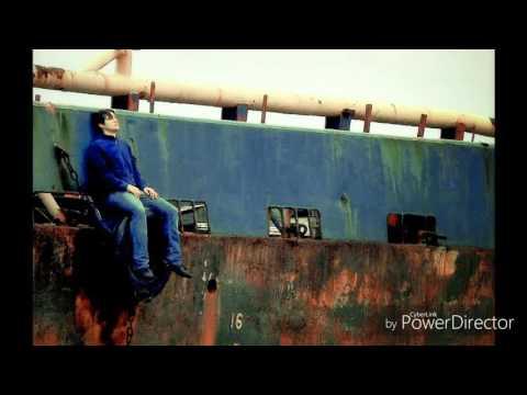 Jay Vaquer - Loucas Horas